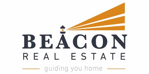 Beacon Real Estate